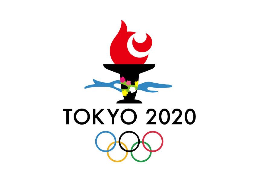 看板デザイン勝手に発信中〜♪ – 東京オリンピック2020エンブレム